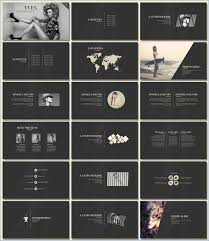 598 Best Layout Images On Pinterest Tebeau Hall New Student Residence Oregon State Powerpoint Template