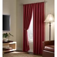 Walmart Canada Kitchen Curtains by Curtains Perfect Walmart Canada Thermal Curtains Startling