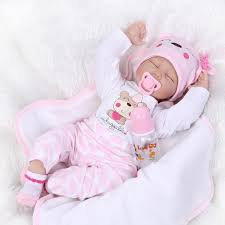 Online Shopping Reborn Baby Doll Buy Popular Reborn Baby Doll