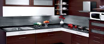 Sleek Offers Best Price On Indian Kitchen Moody Woody In Chennai