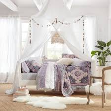 Country Curtains Annapolis Hours by Pbteen Furniture Stores 1800 Annapolis Mall Annapolis Md