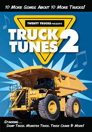 Amazon.com: Truck Tunes 2: Robert Gardner, James And Robert Gardner ... Chevy Truck 100 Pandora Station Brings Country Classics The Drive Hurry Drive The Firetruck Lyrics Printout Octpreschool Brothers Of Highway 104 Magazine Ten Rap Songs To Enjoy While Driving Explicit Best Hunting And Fishing Outdoor Life I Want To Be A Truck Driver What Will My Salary Globe Of Driver By Various Artists Musictruck Son A Gunferlin Husky Lyrics Chords Road Trip Albums From 50s 60s 70s 53 About Great State Georgia Spinditty Quotes Fueloyal Thats Truckdrivin Vintage Record Album Vinyl Lp Etsy