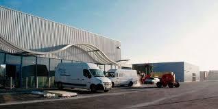kiabi siege social lidl et kiabi en chantier sud ouest fr