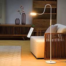 büromöbel exklusive led wohnzimmer stehle stufenlos