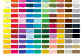 nuancier peinture facade exterieure couleur de peinture exterieur photos de conception de maison