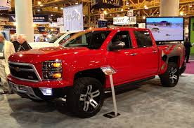 2015 Chevy Truck Prices New 2014 Chevrolet Silverado Reaper – The ... Hot Sale 380hp Beiben Ng 80 6x4 Tow Truck New Prices380hp Dodge Ram Invoice Prices 2018 3500 Tradesman Crew Cab Trucks Or Pickups Pick The Best For You Awesome Of 2019 Gmc Sierra 1500 Lease Incentives Helena Mt Chinese 4x2 Tractor Head Toyota Tacoma Sr Pickup In Tuscumbia 0t181106 Teslas Electric Semi Trucks Are Priced To Compete At 1500 The Image Kusaboshicom Chevrolet Colorado Deals Price Near Lakeville Mn Ford F250 Upland Ca Get New And Second Hand Trucks For Very Affordable Prices Junk Mail