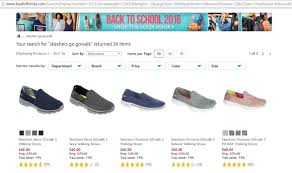 Skechers Codes - Americas Best Water Parks Skechers Coupon Code Voucher Cheap Orlando Hotels Near Seaworld 20 Off Michaels Dogster Ice Cream Coupons Skechers Elite Member Rewards Join Today Shoes Store The Garage Clothing Womens Fortuneknit 23028 Sneakers Coupon Hotelscom India Amore Pizza Discount Code Girls Summer Steps Sandal Canada Mtg Arena Promo New Site Wwwredditcom Elsword Free Sketchers 25 Off Shoes Starting 2925 Slickdealsnet Frontier July 2018 Mathxl Online Early Booking Discounts Tours