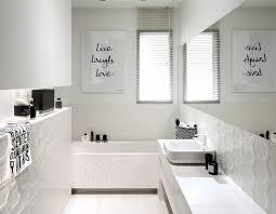 badezimmer modern gestalten rssmix info
