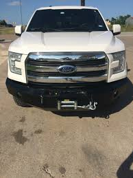 Iron Cross Front Bumper - Ford F150 Forum - Community Of Ford Truck Fans Iron Cross Automotive 42506 Hd Low Profile Bumper Fits Ram 2500 Shop Bumpers Made In The Usa Free Shipping Amazoncom 2451503 Heavy Duty Full Guard 19992016 F250 F350 Replacement Rear Iro2142599 Chevrolet Silverado 1500 Bumper Performance Truck 092014 F150 Front Push Bar Model For Sale Bumsuperstorecom 4032507 Series Width 4031516 Titan Welcome To American And Step 2241597 Ford 97 Base On A 2017 Chevy