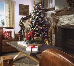 Martha Stewart 75 Foot Christmas Trees by Santa U0027s Best 7 5 U0027 Rgb 2 0 Green Balsam Fir Christmas Tree Page 1