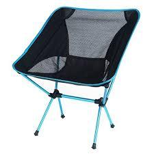 lightweight c chairs amazon com