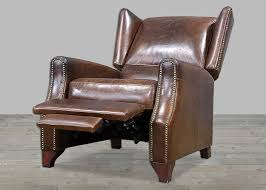 Ideas Vintage Leather Chair | All Home Decorations Retro Brown Leather Armchair Near Blue Stock Photo 546590977 Vintage Armchairs Indigo Fniture Chesterfield Tufted Scdinavian Tub Chair Antique Desk Style Read On 27 Wide Club Arm Chair Vintage Brown Cigar Italian Leather Danish And Ottoman At 1stdibs Pair Of Art Deco Buffalo Club Chairs Soho Home Wingback Wingback Chairs Louis Xvstyle For Sale For Sale Pamono Black French Faux Set 2