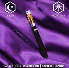 Sawyer Oars Promo Code, Tylenol Cream Coupons Desnation Xl Promo Codes Best Prices On Bikes Launch Coupon Code Stackthatmoney Stm Forum Codes Hotwirecom Coupons Monster Mini Golf Miramar Lot Of 6 Markten Xl Ecigarette Coupons Device Kit 1 Grana Coupon Code Lyft Existing Users June 2019 Starline Brass Markten Lokai Bracelet July 2018 By Photo Congress Vuse Vapor In Store Samuels Jewelers Discount Sf Ballet