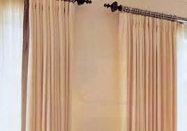 Room Darkening Drapery Liners by Custom Drapes Draperies Curtains Drapery Hardware Los Angeles Ca