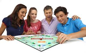 Amazon Monopoly Board Game Now Including The Cat Toys Games