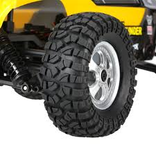Yellow Eu HBX 12891 1/12 2.4G 4WD Waterproof Desert Truck Off-Road ... Aftermarket Truck Rims 4x4 Lifted Wheels Sota Offroad Tires For Sale Off Road Tires Tundra Offroad For Spin Nitto Trail Grappler Old Tire Wheel Mud Type Stock Photo 705822394 Shutterstock Offroad Racing Trophy Sand Rail Expo 35x1250r20 Bf Goodrich Allterrain Ta Ko2 23413 4pcs 32 Rubber Rc 18 150mm Monster Silverstone Mt 117 Sport 31 105 R15 Off Road Light High Quality Lt Inc 14 Best All Terrain Your Car Or In 2018 Wwwdubsandtirescom 22 Inch Kmc D2 Black Toyo