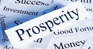Discover How You Can Measure Wealth In Your Life Today Read From Our TKC Guest Blogger Prophetic Word Bishop Climate More