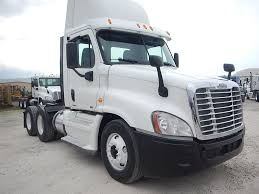 100 Used Peterbilt Trucks For Sale In Texas Pro Equipment S