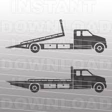 Rollback Truck SVG FileTow Truck SVG FileFlatbed Truck SVG | Etsy Repo Tow Trucks For Sale Truck Market Gets Hit Hard As Used Vehicles For In Bridgeview Il Lynch Chicago 1956 Ford F350 Maintenance Of Old Vehicles The Material Flatbed Trucks For Sale In Galleries Miller Industries 1930 Model A Volo Auto Museum Towucktransparent Pathway Insurance Truckschevronnew And Autoloaders Flat Bed Car Carriers Rollback By Owner Best Resource By Center Home Wess Service Towing Chicagoland