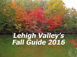 Allentown Halloween Parade 2017 by Lehigh Valley Fall Guide 2016 Lehigh Happening