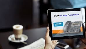 MAXline Residential Phone System Amazoncom Ooma Telo Free Home Phone Service Discontinued By Ps Wireless Voip Cloud Provider Business Residential Hosted Pbx Review Of Fongo Canada Voip Tg670 Gateway User Manual Netphone Online Bria Mobile Australias Largest Number Top Providers Ip Services Techcore Can A System Be Hacked Best Virtual Systems Autosetup Phones For Yaycom Voicetel Media And Unlimited Calling Youtube