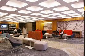 magasin de tapis tapis couture planchers design sherbrooke