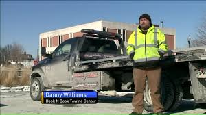 Driver Who Didn't Move Over For Tow Truck On Interstate Nearly Cost ... Tow Truck Marketing More Cash Calls Company Service San Diego Towing Flatbed Solved Janes Auto Care Is Considering The Purchase Of A Rates And Specials From Oklahoma How Much Does A Car Cost In 2017 Aide In Dallas Tow Truck Service Cost Business Cards Cr Costa Mesa Companies Trucks Ca Classic Naperville Il Near Me Chicago Area Angies List Creative Ideas An Ode To The Of Andrea Grazi Review Impressions Tri City 26 Photos 1061 Spire Dr Prescott Az