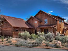 100 Homes For Sale Moab Luxury Real Estate Realtors Luxury Home Magazine