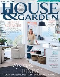 100 Home Ideas Magazine Australia Magshop