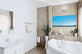 100 Kimber Modern Interior Design Video Photos Boutique Hotels Austin Texas