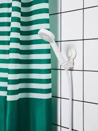 ratgeber wasser energie sparen im bad ikea deutschland