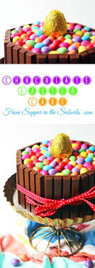 Best 25+ Chocolate Easter Cake Ideas On Pinterest | Easter Cake To ... Buy Gluten Free Vegan Chocolate Online Free2b Foods Amazoncom Cadbury Dairy Milk Egg N Spoon Double 4 Hershey Candy Bar Variety Pack Rsheys Superfood Nut Granola Bars Recipe Ambitious Kitchen Tumblr_line_owa6nawu1j1r77ofs_1280jpg Top 10 Best Survival Surviveuk 100 Photos All About Home Design Jmhafencom Selling Brands In The World Youtube Things Foodee A Deecoded Life Broken Nuts Isolated On Stock Photo 6640027 25 Bar Brands Ideas On Pinterest