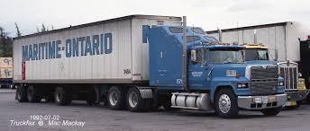 100 Reyes Trucking Ghost Riders Pinterest