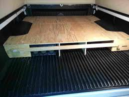 Couch That Rhpinterestcom I Diy Truck Bed Platform Love The Overall ... My New Truck Bed Sleeping Platform For The Roadvehicle 1st Gen Sleep Mode W Cooking Crat Flickr Sleeping Platform Ideaspicts Tacoma World Also Truck Bed Interallecom Beautiful Diy And Storage Design Of Cuinrhyoutubevaultfortomampersimca Homemade Drawers Youtube Storage And Camping Expedition Portal Campers Luxury Post Pics Your Mods For Convert Into A Camper 6 Steps With Pictures S Nissan Frontier Forum Rhinterallecom Desk To Show Us Your Platfmdwerstorage Systems Simple Cheap Works Great