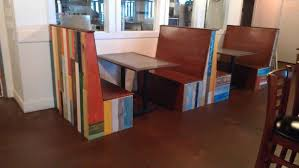 Kitchen Diner Booth Ideas by Lamps Cafes Wwwofwllccom Restaurant Booth Furniture Hospitality