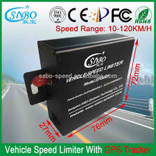 Sabo Forklift Truck Speed Limiter & Limiting Device,Speed Limiters ... Van And Pickup Speed Limits Explained Parkers Fuel Economy Safety Benefits In Tional Big Rig Limit News Mones Law Group Practice Areas Atlanta Truck Accident Lawyer On Duty With The Chp Rules For Semi Trucks To Follow The Fresno Bee Speed Jump This Week On Some Oregon Highways Oregonlivecom South Dakota Sends Shooting Up 80 Mph Startribunecom Kingsport Timesnews Tdot Lowers I26 I81 Sullivan See Which 600 Miles Of Michigan Freeways Will Go 75 United States Wikipedia Road Limitation Commercial Vehicles Advisory Nyc Dot Trucks Commercial Vehicles