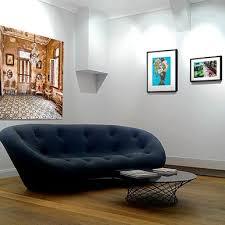 bilder foto kunst kaufen zürich lumas galerie
