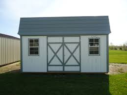 Side Entry HiBarns • Midwest Storage Barns Storage Buildings Metal Building Northland Pole Barns Hoop Knoxville Iowa Midwest Carters Trailer Sales Quality Outdoor Dog Kennels Kt Custom Llc Millersburg Oh 25 Best Horse For Mini Horses Images On Pinterest Home Sheds Portable Cabins Garages For Sale Barn Models Animal Shelters Backyard Arcipro Design Gambrel Lofted Best Shed Sizes Ideas Storage Sheds