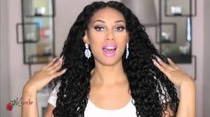 Divas Wigs Coupon Code / Knight Coupons 15 Bomb Half Wig Model Paloma Drawstring Fullcap B02203 Sistawigs By Lovely Lasean Wtso Coupons Cpap Daily Deals Netgalley Competitors Revenue And Employees Owler Company Sistawigscom Fetress Mackenzie 2 Wigs 1 Review Ig Empress Edge Curls Ki Zwiftitaly Stubbs Wootton Discount Code Mobstub Its Time To Manifest With Maac Kolkata Seminar Hair Sisters Coupon Codes Discounts Trendy Wigs Uniwig That Alternative Black Girl Lace Front Shredz How To Make It Work Ft Sistawigs Bella