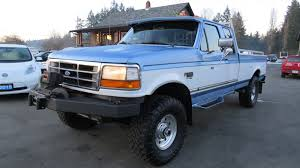 1996 FORD F-250 POWERSTROKE 7.3L DIESEL 4X4 - Kolenberg Motors Denver Used Cars And Trucks In Co Family Warrenton Select Diesel Truck Sales Dodge Cummins Ford Get A Look At This Cowboy Style Ford F350 Powerstroke Diesel 1996 F250 Powerstroke 73l 4x4 Kolenberg Motors Fseries Super Duty 60l Power Stroke Can Boost Tergin Llc Truck Sales Jefferson City Mo Texas Unique Motsports For Sale Face Time Part 3 1994 Pickups Earn Drag Racing Vs Chevy Duramax 2005 Ext Cab Srw For Sale Rudys 64l Aiming The 7s