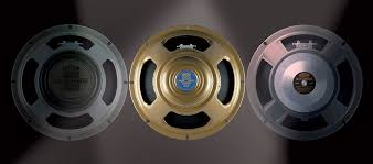 1x10 Guitar Cabinet Dimensions by Understanding U0026 Recording Guitar Speakers