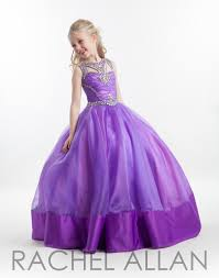 pageant dresses in stock pageant gowns for girls pageant dress
