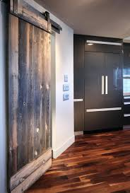 Barn Doors Denver Garage Impressive Wood Full Size Of For Cheap ... Reclaimed Wood Panels Canada Gallery Of Items 1 X 8 Antique Barn Boards 4681012 Mcphee Mcginnity Fniture Kitchen Table For Sale Amazing Rustic Garage Doors Carriage Elite Custom Supply Used Fniture Home Tables Denver New Design Modern 2017 4 Barnwood Frames Fastframe Lodo Expert Picture Framing Love This Reclaimed Wood Wall At Crema Coffee Shop In I Square Luxury House Countertops Photo Agreeable Schiller Salvage Architectural Designing Against The Grain Milehigh Residential Interior With Tapeen Rail