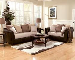 Bobs Furniture Leather Sofa And Loveseat by Bobs Sofas And Loveseats Centerfieldbar Com