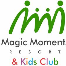 Magic Moment Resort - Home | Facebook