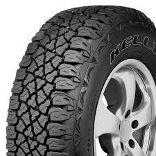 KELLY® EDGE AT Tires Kelly Kda Truck Tires Sales And Installation Oubre Mercedes G63 Dreamworks Motsports D2d Ltd Goodyear Dunlop Tyres Cyprus Nicosia Car Tires 4x4 Suv Light Commercial Passenger Auto Service Repair Buy Tireskelly Ford F150 Forum Wheels Archives Steves Tire Blog Canada Firestone Desnation Le2 Our Brutally Honest Review Safari Tsrs Toyota 4runner Largest