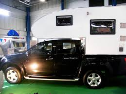 Truck Camper | Wanderer66 2 Ton Trucks Verses 1 Comparing Class 3 To Easy Drapes For Truck Camper Shell 5 Steps Top5gsmaketheminicamptrailergreatjpg Oregon Diesel Imports In Portland A Division Of Types Toyota Motorhomes Gone Outdoors Your Adventure Awaits Hallmark Exc Rv Trailer For Sale Michigan With Luxury Inspiration In Us Japanese Mini Kei Truckjapans Minicar Camper Auto Camp N74783 2017 Travel Lite Campers 610 Rsl Fits Cruiser Restoration Part Delamination And Demolition Adventurer Model 89rb
