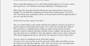 50 Fresh Resume Kfc Example