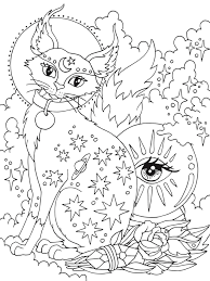 Lake Coloring App For IPad And IPhone