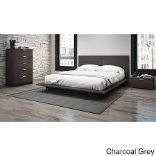 Bedroom Sets On Craigslist by Bed Frames Wallpaper High Definition Used Bedroom Set Craigslist
